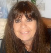 Profile picture for Maria Isabel Giammarile