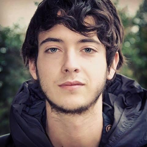 Profile picture of Edoardo Segna